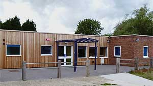 Village Hall of the yearThe Phonix Centre Sandwich Kent